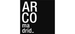 Logo de ARCO