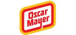Logo de Oscar Mayer