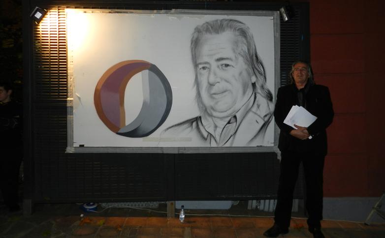 Graffiti-en-directo-en-evento-de-Antonio-Elegido
