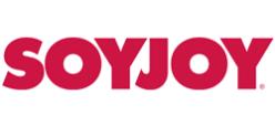 Logo Soyjoy