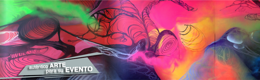 arte-con-graffiti-en-eventos1