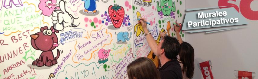 murales-participativos1