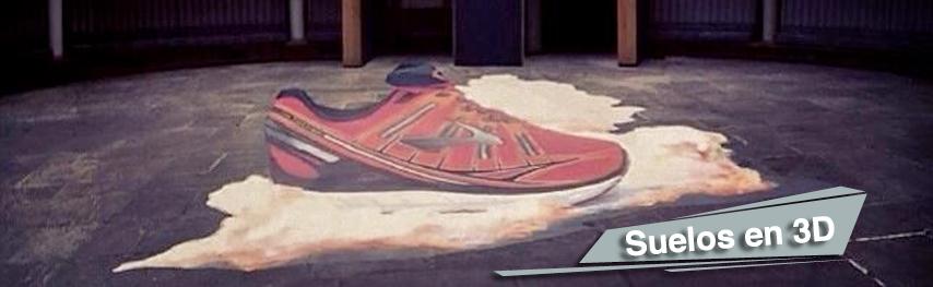 suelos-3d-con-graffiti1